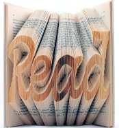 bookofart-recyclart2