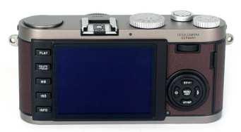 leica-x1-bmw-limited-edition-camera-back