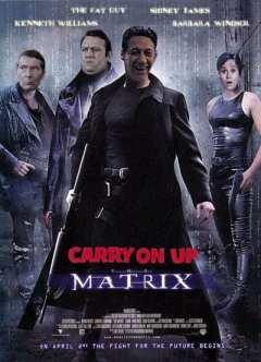 movie_poster_mashups_06