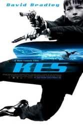 movie_poster_mashups_17