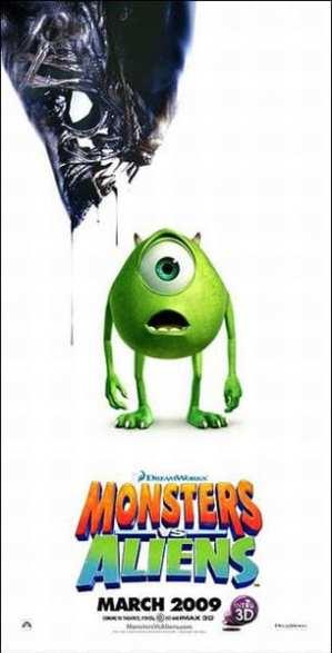 movie_poster_mashups_20
