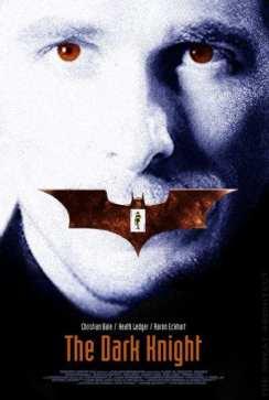 movie_poster_mashups_28