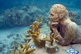 museo-subacqueo-cancun-messico
