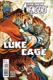 new-avengers-luke-cage2-eric-canete