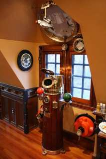 steampunk_house_08