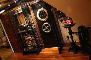 steampunk_house_10