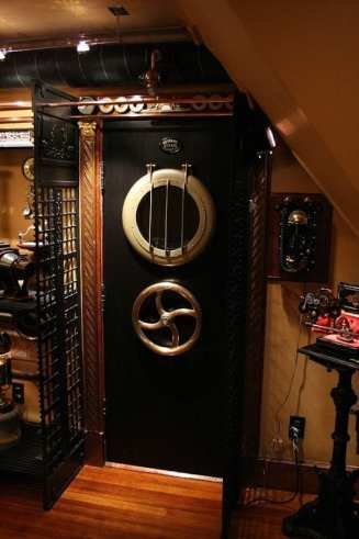 steampunk_house_11