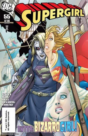 supergirl55-amy-reeder-richard-friend