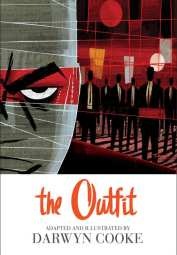 the-outfit-darwyn-cooke