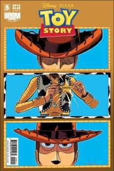 toy-story5-nate-watson