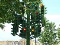 traffic-light-tree2