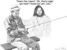 tumore