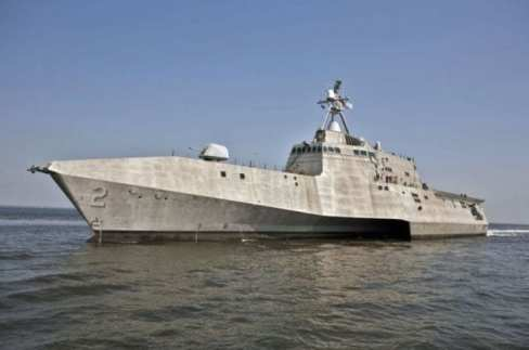 uss_independance_lcs_2_18