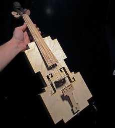 63027-450x-8-bit-violin