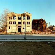 Abandoned houses (13)