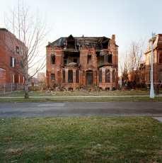 Abandoned houses (14)