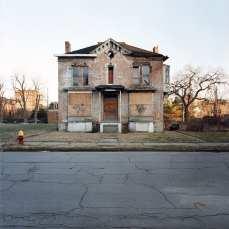 Abandoned houses (15)