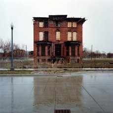 Abandoned houses (16)