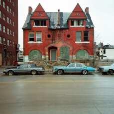 Abandoned houses (18)