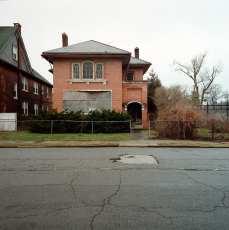 Abandoned houses (19)