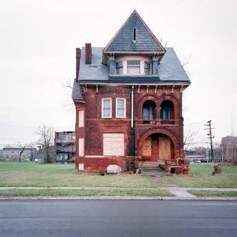 Abandoned houses (22)