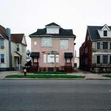 Abandoned houses (26)