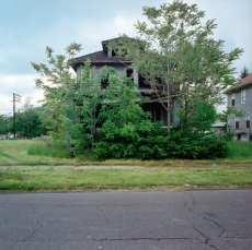 Abandoned houses (28)