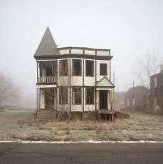 Abandoned Houses (3)
