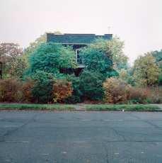 Abandoned houses (30)