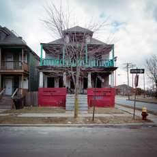 Abandoned houses (39)