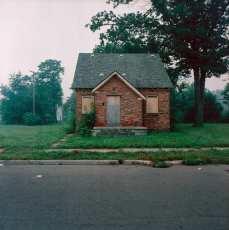 Abandoned houses (47)