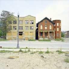 Abandoned houses (5)