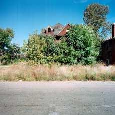Abandoned houses (52)