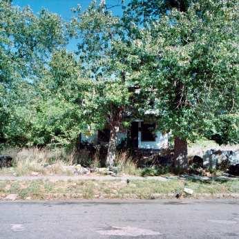 Abandoned houses (55)
