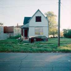 Abandoned houses (59)