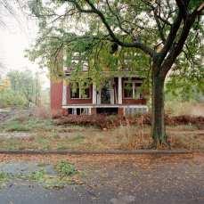 Abandoned houses (62)