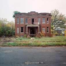 Abandoned houses (63)