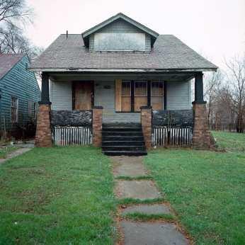 Abandoned houses (65)