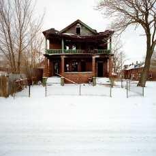 Abandoned houses (71)