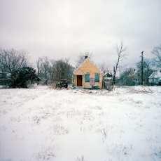 Abandoned houses (72)