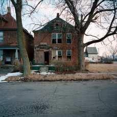 Abandoned houses (79)
