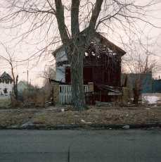 Abandoned houses (80)