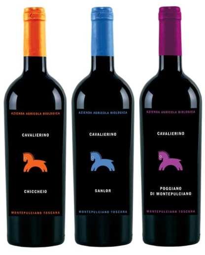 Cavalierino-Bottles-extra-large2