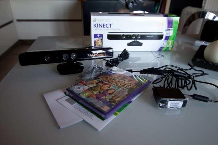Kinect-0009