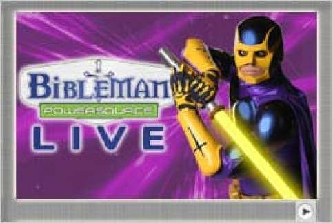 LiveShowBibleman2