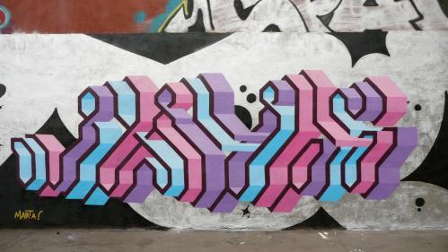 Mosca2010