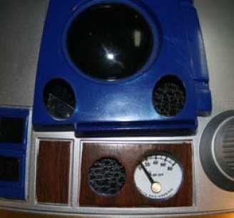 R2d2 Steampunk11