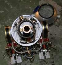 R2d2 Steampunk9