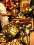 SW Steampunk24