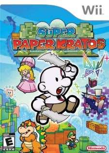 Super_Paper_Kratos